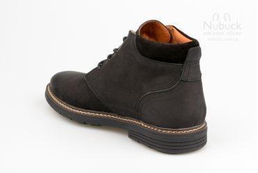 Зимние мужские ботинки Drongov Virsus