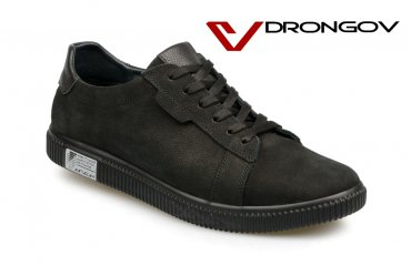 Drongov WAY2-VR