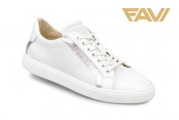 Favi 1101-N2 white