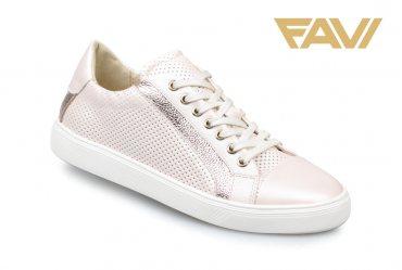 Favi 1101-T2 rose