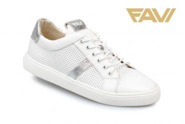 Favi 1103-T2 white