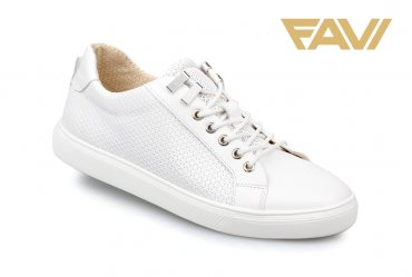 Favi 153-N2 white