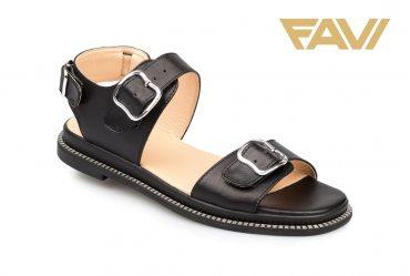 Favi 2012-1Bs