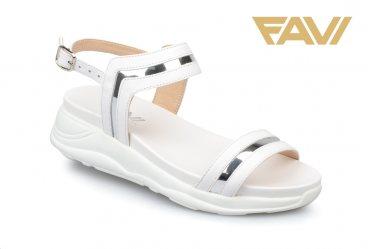 Favi 2026-W