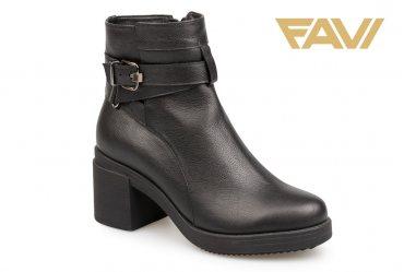 Favi 523-1