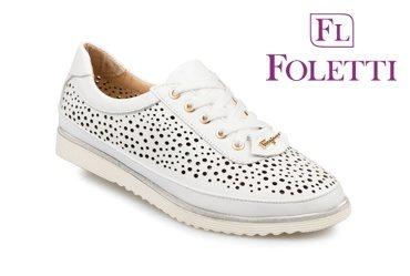 Foletti 10-15 bk