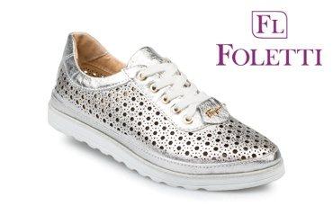 Foletti 10-17 sk
