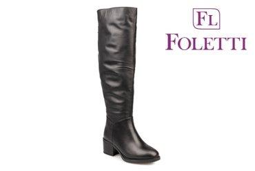 Foletti 42-02