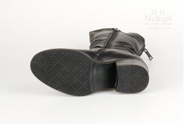 Зимние женские ботинки Foletti 440