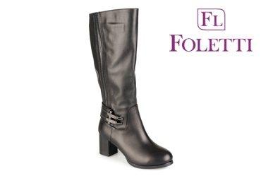 Foletti 60-36