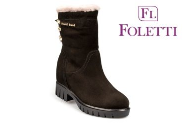 Foletti 616 bs