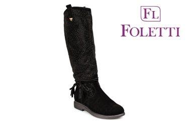 Foletti 80-35