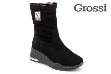 Grossi 002-1