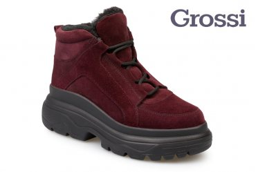 Grossi 004-5