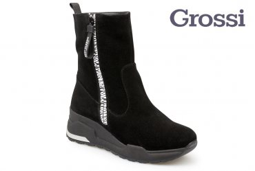 Grossi 014-1