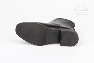 Демисезонные женские ботинки Grossi 016