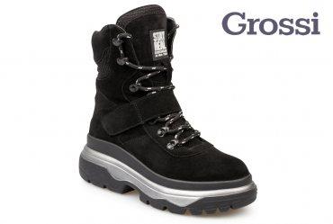 Grossi 041-1