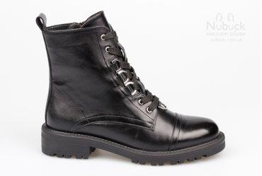 Женские ботинки Grossi 095