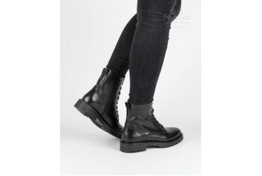 Женские ботинки Grossi 097