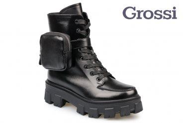 Grossi 099