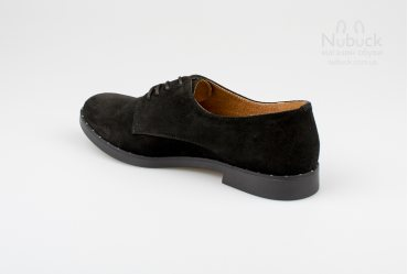 Женские туфли Grossi 160-1SP