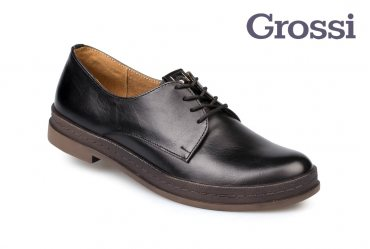 Grossi 160-404