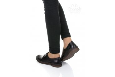 Женские туфли Grossi 160-404