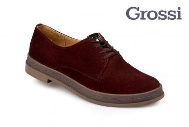 Grossi 160-405
