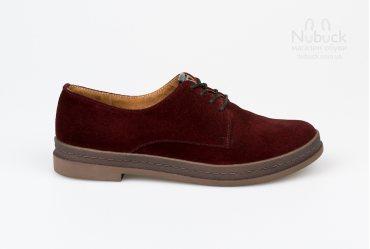 Женские туфли Grossi 160-405