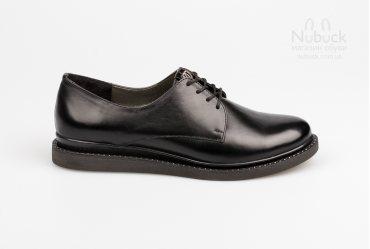Женские туфли Grossi 160-504