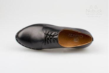 Женские туфли Grossi 160SP