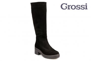 Grossi 558-1N