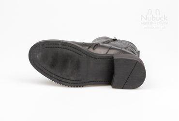 Демисезонные / зимние женские ботинки Grossi 784N