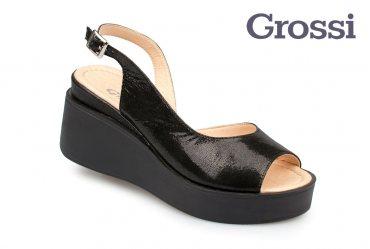 Женские босоножки Grossi 804-011