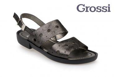 Женские босоножки Grossi 828-1