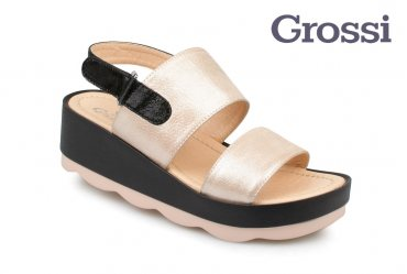 Grossi 835-192