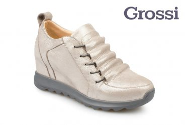 Grossi 845-17