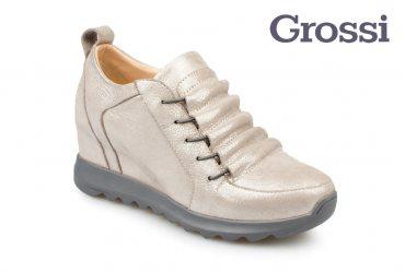 Grossi 845-17