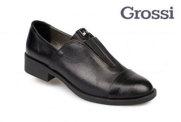 Grossi 879-44