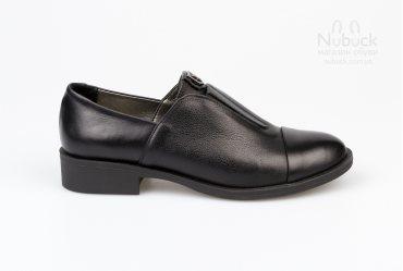 Женские туфли Grossi 879N