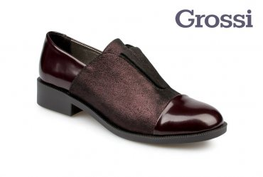 Grossi 879-55