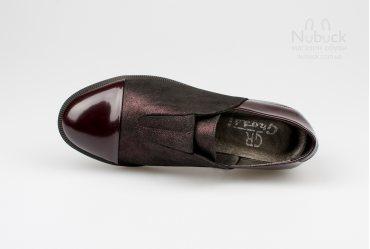 Женские туфли Grossi 879-55