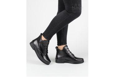 Женские ботинки Grossi 919