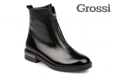 Grossi 925N