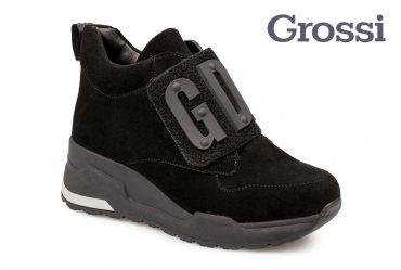 Grossi 959-1