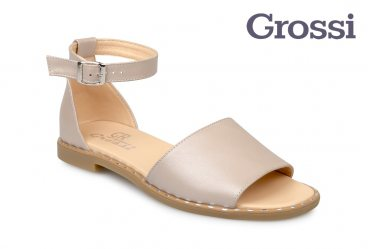 Grossi 972-8N