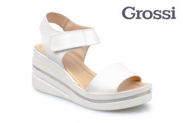 Grossi 984-2