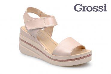 Grossi 984-9