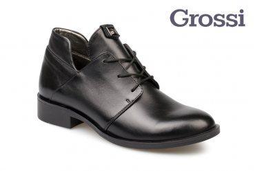 Женские туфли Grossi 999
