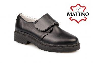 il Mattino 10931-01